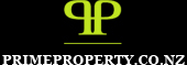 Primeproperty.co.nz